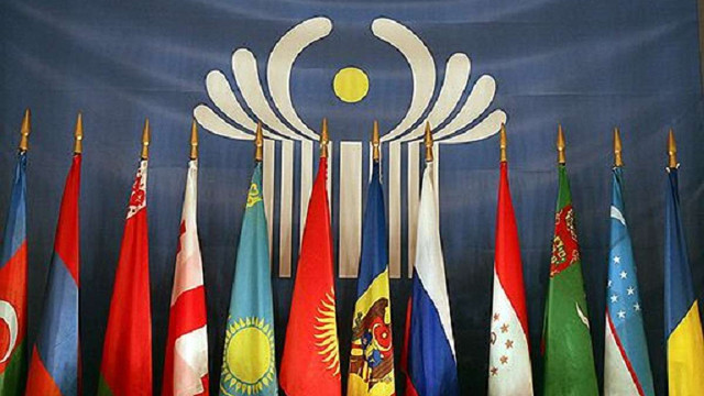 Україна вивчає питання виходу з СНД, – Клімкін