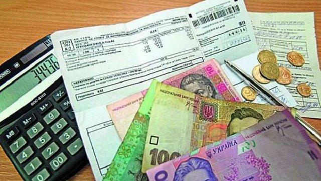 У Мінсоцполітики розповіли, як українці зможуть використовувати заощаджену за місяць субсидію