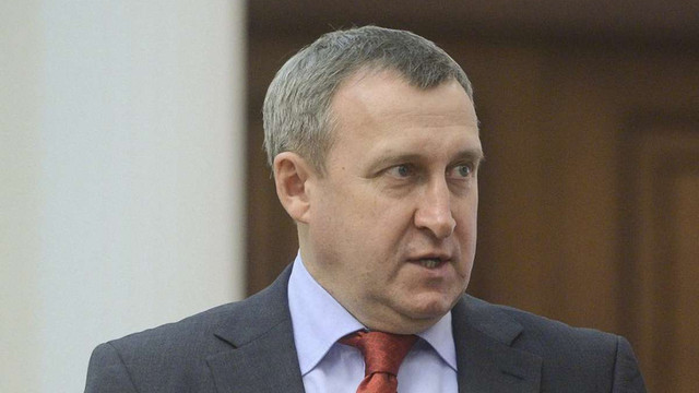Посол України надіслав ноту протесту МЗС Польщі через руйнування пам'ятника воїнам УПА