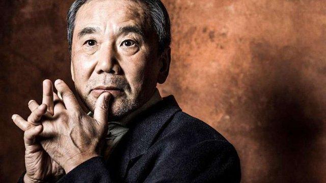 Букмекери назвали фаворитів Нобелівської премії з літератури