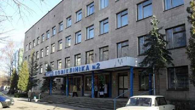 Керівників тернопільських лікарень зобов'язали звітувати про використання благодійних внесків