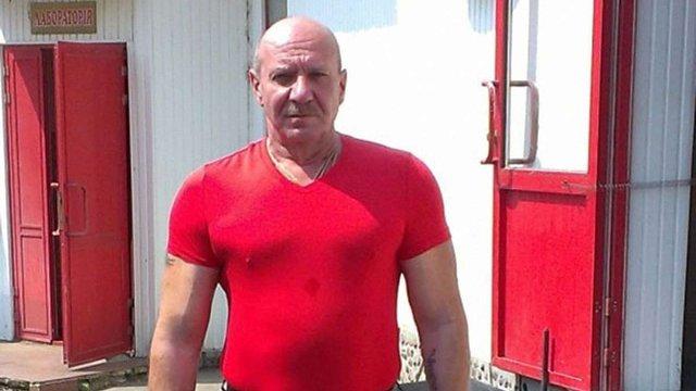 В Одесі застрелили колишнього начальника карного розшуку