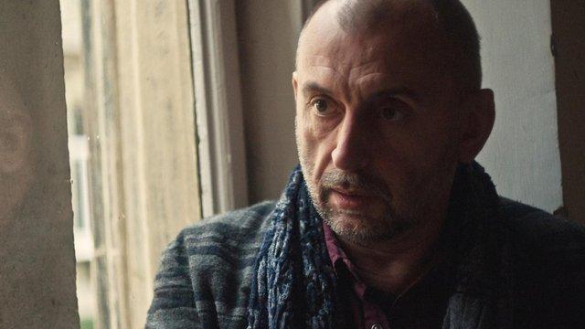 Українські театри долучилися до збору коштів на лікування Володимира Кучинського