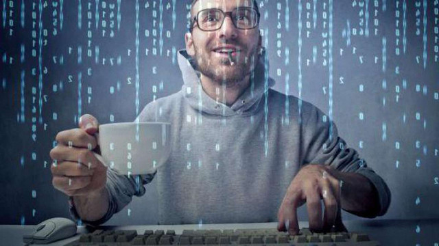 Львівський бізнес-інкубатор створив сайт для ІТ-спеціалістів з пошуку роботи за кордоном