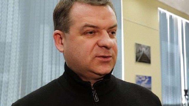 ГПУ передала до суду справу проти «діамантового прокурора» Олександра Корнійця