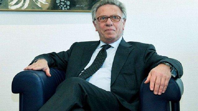 В Україні необхідно створити Антикорупційний суд, – президент Венеціанської комісії