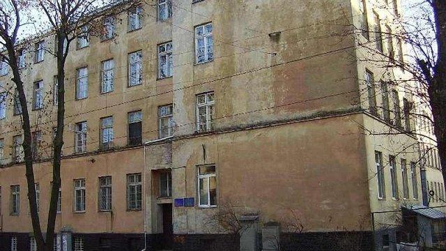 У Львові відкрили Центр трансплантації кісткового мозку