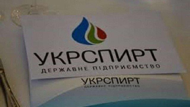 Головного бухгалтера «Укрспирту» затримали за розтрату ₴750 млн, – Луценко