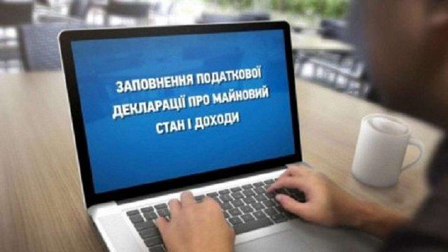 Жодна спроба зламу е-декларування не була успішною, – розробник системи