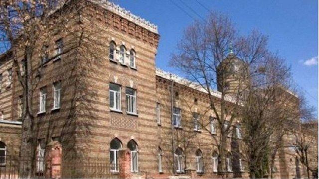 Львівське пологове відділення, де жінка народила мертву дитину, тимчасово закрили