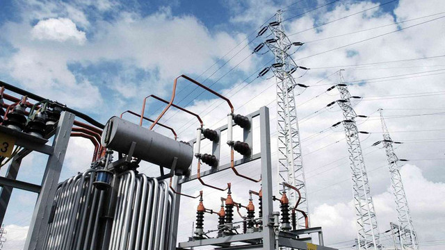 Рада міністрів ЄС визначила найперспективніші енергетичні проекти з Україною