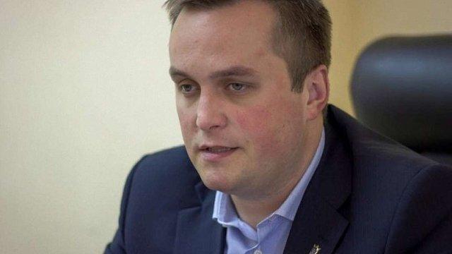 Антикорупційна прокуратура готує підозри за «чорну бухгалтерію» Партії регіонів трьом особам