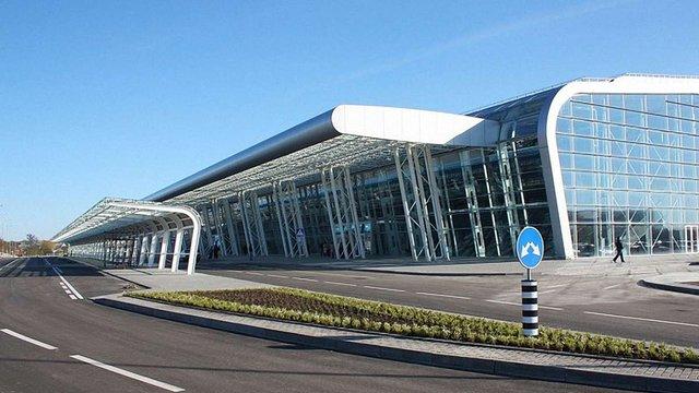 Зі Львова до Туреччини запустять додаткових сім авіарейсів на тиждень