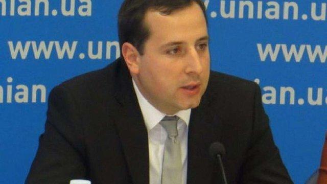 Офіс підтримки реформ при Кабміні очолить Олександр Саєнко