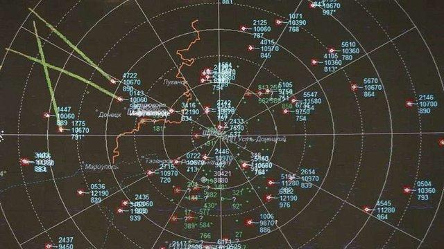 Росія досі не передала дані по аварії МН17, – слідство