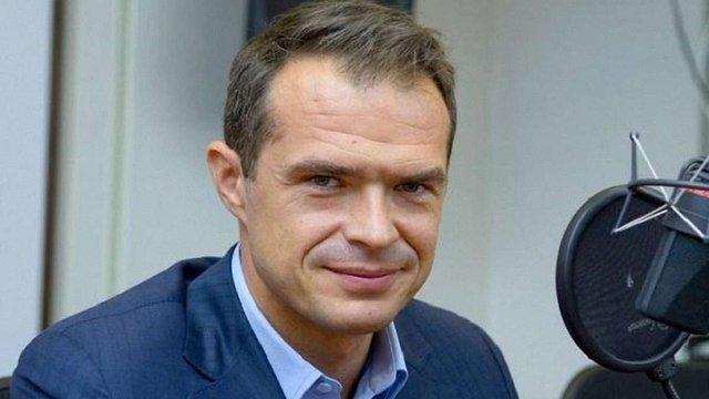 «Укравтодор» очолив колишній міністр транспорту Польщі