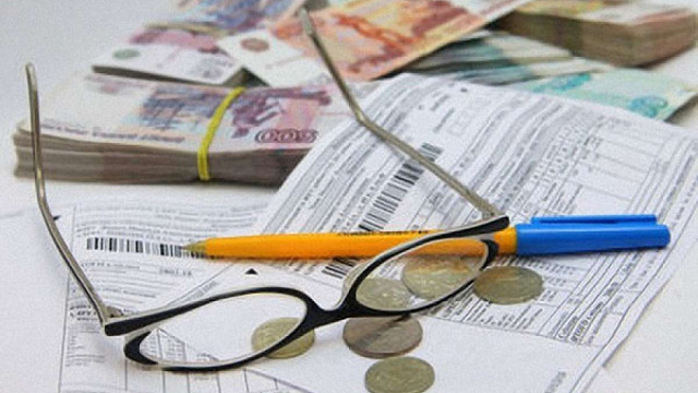 Уряд дозволив розтермінування оплати житлово-комунальних послуг