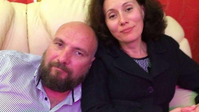 У Чернівцях зник волонтер зі Львова