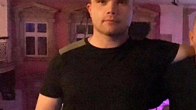 Винуватець смертельної аварії під Львовом неодноразово скоював ДТП