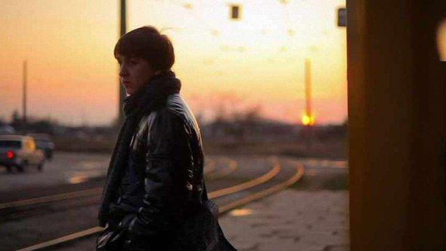 У Варшаві розпочався фестиваль українського кіно