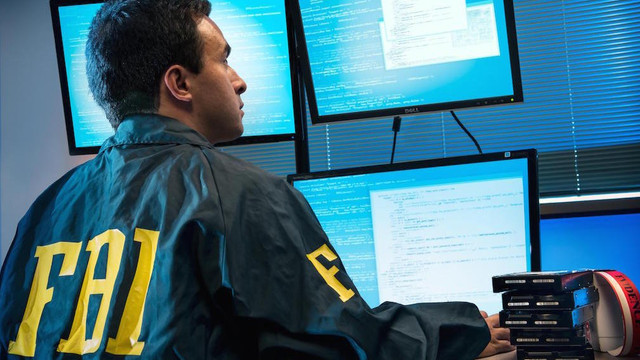 ФБР розпочало розслідування хакерських атак на американського провайдера