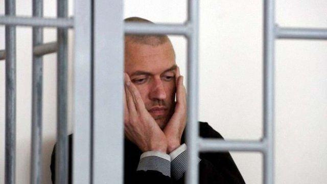 Правозахисники бояться, що засуджений в РФ українець Клих збожеволів через тортури