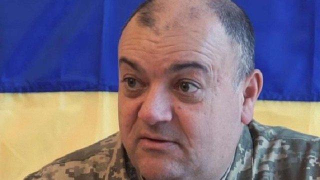 У СЦКК розповіли, як домовляються з росіянами про припинення вогню на Донбасі