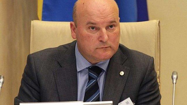 Український Інтерпол перевірять через звинувачення у сприянні спільникам Януковича