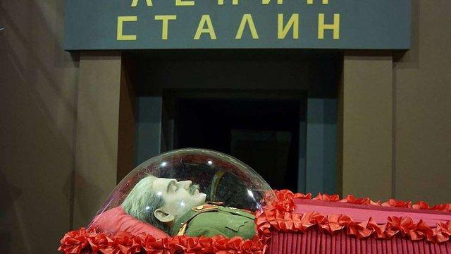 Держкіно заборонило українські фільми через «пропаганду органів держави-агресора»