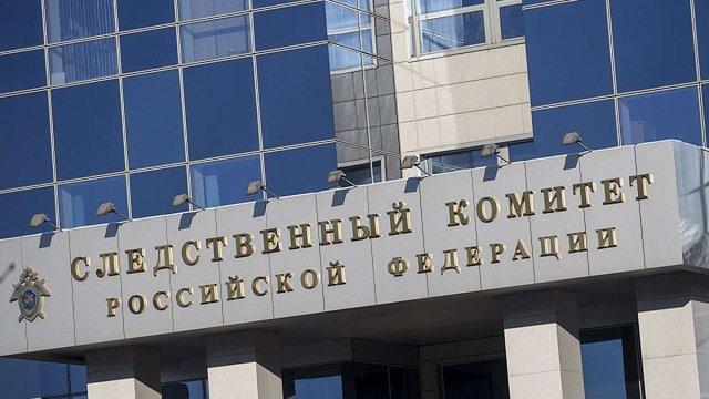 У Росії порушили справи проти шести українських офіцерів