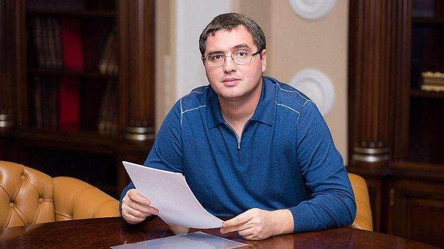 Лідера проросійської партії у Молдові оголосили у міжнародний розшук