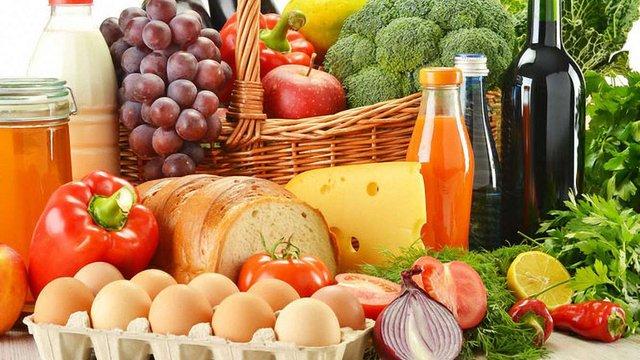 Міністр агрополітики назвав ключові перешкоди для української продукції на ринку ЄС