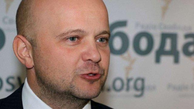 Україна сподівається звільнити 47 заручників, яких незаконно тримають бойовики на Донбасі