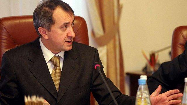 Екс-міністр економіки Богдан Данилишин очолив Раду НБУ