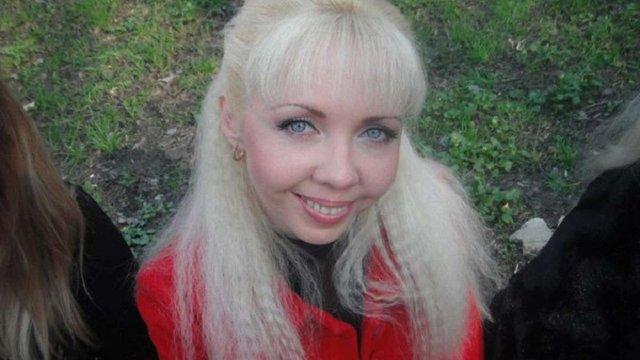 У Дніпрі звільнили актрису театру, яка публічно підтримала напад на бійця АТО