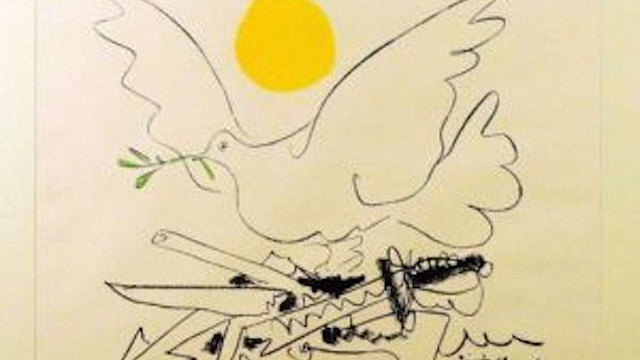 Колекцію картин «Градобанку» вартістю понад $5 млн передали музею