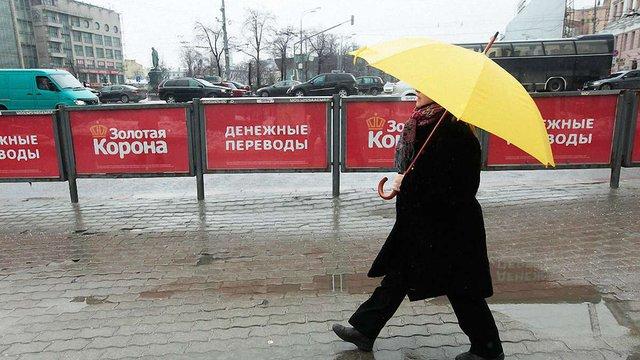 Російські платіжні системи знайшли спосіб працювати в Україні в обхід санкцій