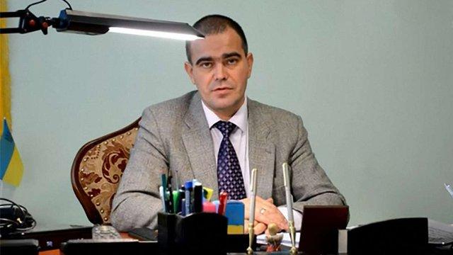 Керівник Золочівського відділу поліції через суд скасував свою переатестацію