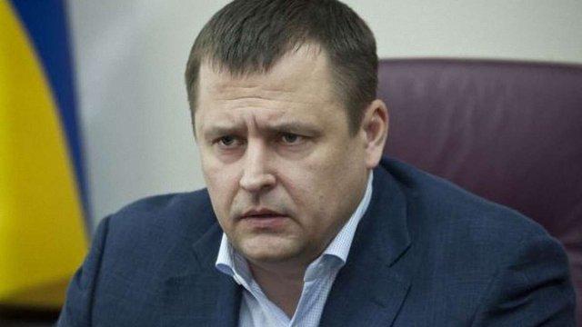 Мер Дніпра задекларував «квиток на суборбітальний політ в космос» за ₴1,4 млн