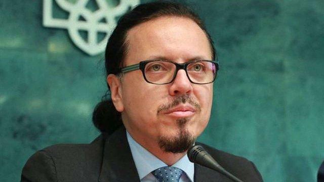 Голова правління «Укрзалізниці» заявив про масштабні розкрадання палива у компанії
