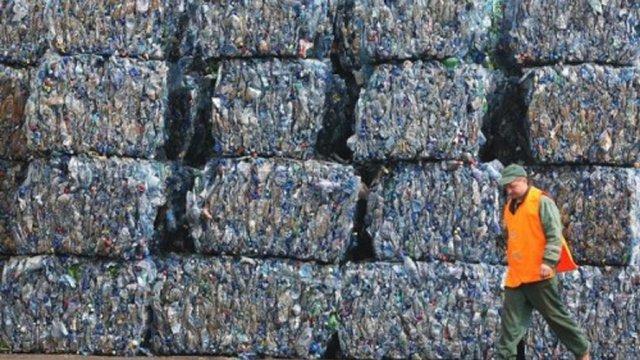 «Львівспецкомунтранс» заплатить  ₴70 млн за пресування сміття