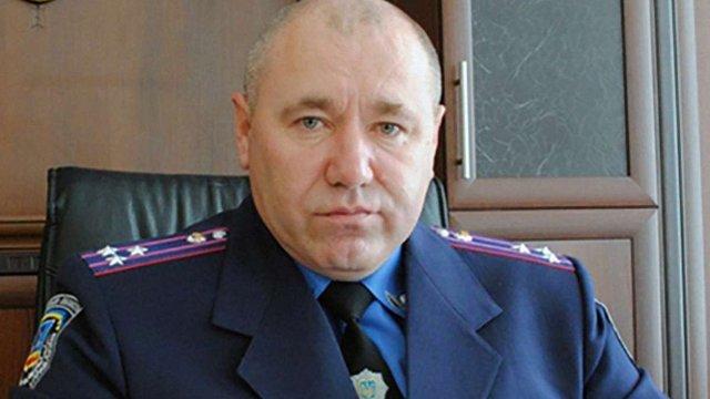 Прокурор Львівщини Юрій Квятківський задекларував готель і ₴714 тис. готівки