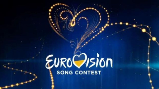 Росія вирішила взяти участь у «Євробаченні» в Києві