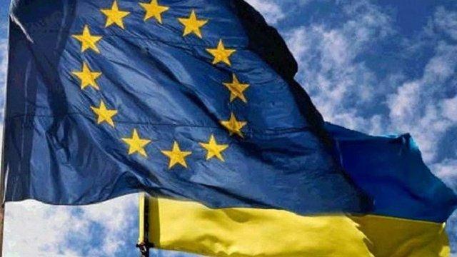 Нідерланди не припинили процес ратифікації асоціації Україна-ЄС, – Порошенко