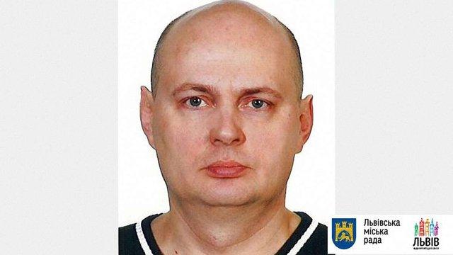 Директором департаменту житлового господарства Львівської міськради став Сергій Бабак