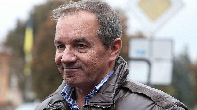Мер Глухова назвав провокацією опонентів інформацію про завезення львівського сміття у місто