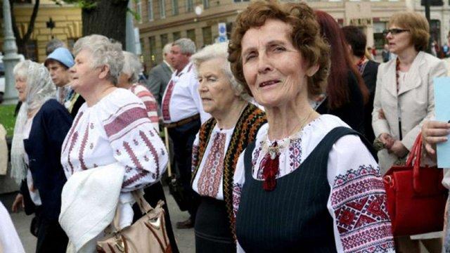 На Сихові планують відкрити Музей історії жіночого руху