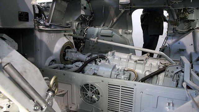 Україна закуповує оборонну продукцію в росіян через британських посередників, — розслідування