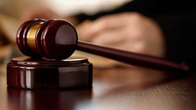 Верховна Рада прийняла за основу законопроект про медіацію