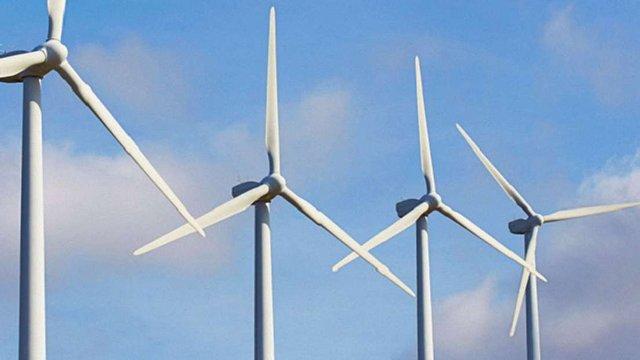 На Старосамбірщині збудують ще одну вітроелектростанцію